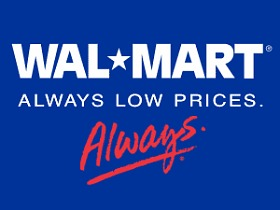 wal mart effect The wal-mart effect has become a common phase in the vocabulary of economists, and includes a broad range of effects, such as forcing local competitors out of business, driving down wages, and keeping inflation low and productivity high.