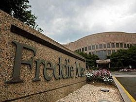 Freddie Mac's 3 Percent Down Program Begins: Figure 1
