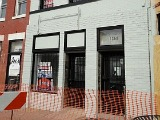 This Week's Find: H Street For The Industrious