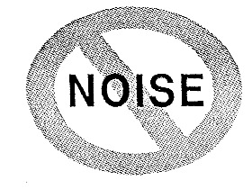 DC Homeowners: Beware of City's New Noise Law