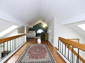 Deal Of The Week Two Bedroom Plus Loft In Mclean Gardens