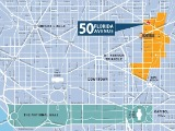 50 Florida Avenue—Leaning Toward Condos
