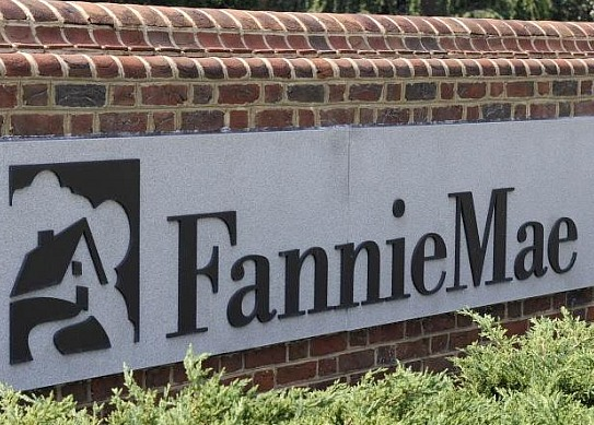 Fannie, Freddie to Drop Loan Limits in 2014: Figure 1