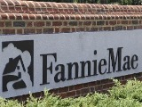 Fannie, Freddie Will Not Change Loan Limits in 2014
