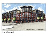 New Silver Spring Apartment Project to Break Ground Soon