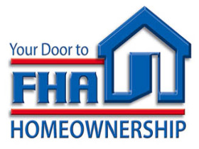 FHA Loans Still Available During Goverment Shutdown: Figure 1