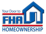 HUD Website of FHA-Approved Condos