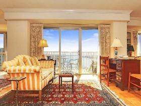 Price Cutter: Mount Pleasant Five-Bedroom, Hubert Humphrey's Former Home