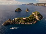 Weekly Departure: Italian Islands For Sale!