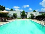 JBG To Convert Myerton Apartments to Condos