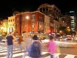 Penn Quarter/Chinatown: DC's Go-Go-Go Neighborhood