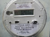 Will New Smart Meters Bring an End to Huge Pepco Bills?