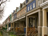 Housing Market Watch: 20002