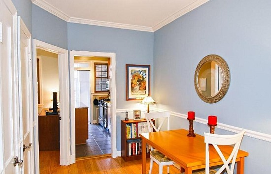 This Week's Find: Glover Park One-Bedroom With Rare Amenity: Figure 3