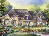 Jack Nicklaus, 2,000 Homes and a Farm