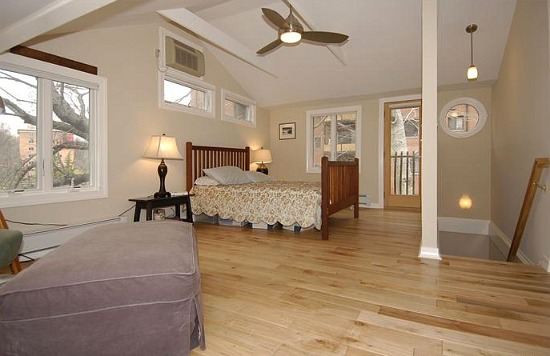 Best new listings columbia heights shaw and takoma park Bungalow master bedroom addition