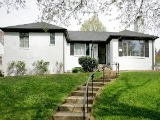 Deal of the Week: Barnaby Woods/Chevy Chase Fixer-Upper