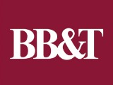 BB&T's CHIP Loan—The FHA Alternative