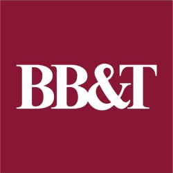 Changes to BB&T's CHIP Loan, The FHA Alternative: Figure 1