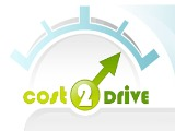 CostToDrive Application May Be of Use to Home Buyers