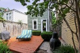 Best New Listings: The Alexandria Edition