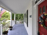 Best New Listings: The Northern Virginia Edition