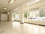 This Week's Find: Brookland's Other Live/Work Space