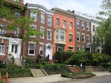 WSJ: First-Time and Downsizing Buyers Keep DC Market Healthy