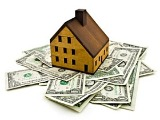 CityLIFT Program Offers Down Payment Grants To Prospective Homeowners