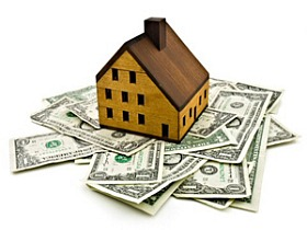 UrbanTurf Reader Asks: What Are the Best Methods to Save for a Down Payment?: Figure 1