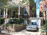 What $3,000 Rents You in DC