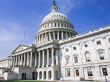 How Debt Ceiling Stalemate Could Affect DC Housing Market