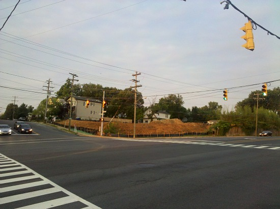 New Arlington Townhouses To Deliver in Early 2012: Figure 2