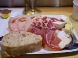 Neighborhood Eats: Eataly? Can It Be?