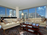 Friday Eye Candy: 2,800-Square-Foot Corner Unit at The Ritz