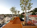 The Price of an LA Minimalist Home Revealed