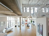 Wide Open Spaces: A Look Back at UT's Best Lofts