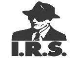 IRS Publishes Tax Tips For Home Sellers