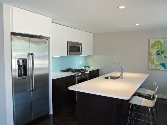 Sponsored: Renovations Nearing Completion and Sales Center Opens at WY18: Figure 2