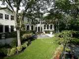 DC Has A New Second Most Expensive Home For Sale