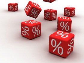 Buyers Week: Interest Rates and Mortgage Points