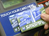 Quick Hits: Online SmarTrip Reloading; DC's Long Commute