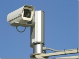 DC Is Stopping: Revenue From Traffic Cameras Drops Off