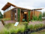 Pepco Buys Award-Winning Solar Decathalon House