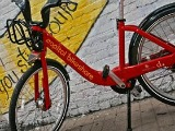 And the Busiest Capital Bikeshare Station Is…
