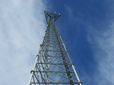 NoVa Neighborhood Lobbies for Cell Phone Tower