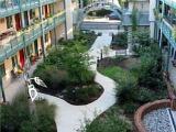 Cohousing: Not Communal Living, But Close