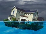 The Five-Year Foreclosure Statute