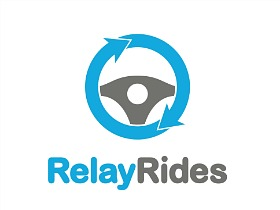 RelayRides Puts Your Car to Work: Figure 1