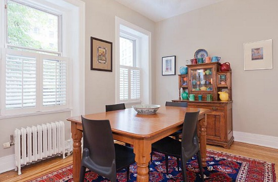 Deal of the Week: Dupont Two-Bedroom For Under $440,000: Figure 3